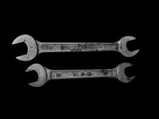 momentnøgle-cykel-led-bolte-carl-ras